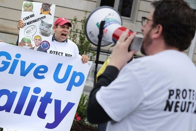 The FCC Took the First Step to Dismantle Net Neutrality. Your Dreams o...