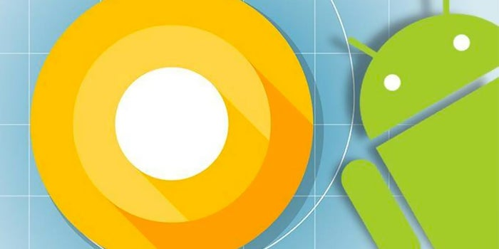 How to Get the Android O Beta