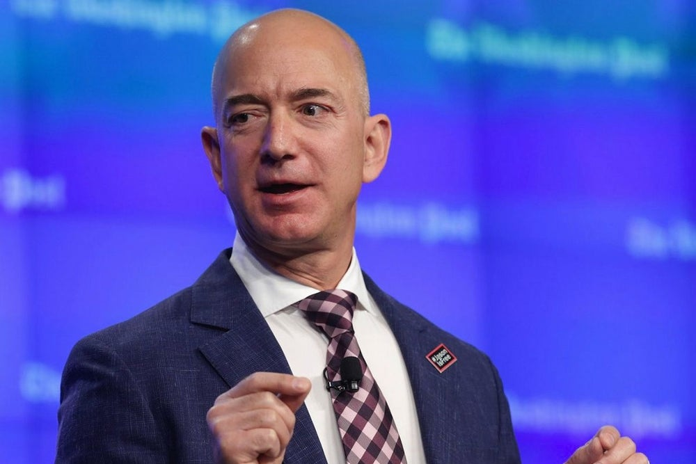 15 Quotes From Self-Made Billionaires That Will Change Your Outlook on Money
