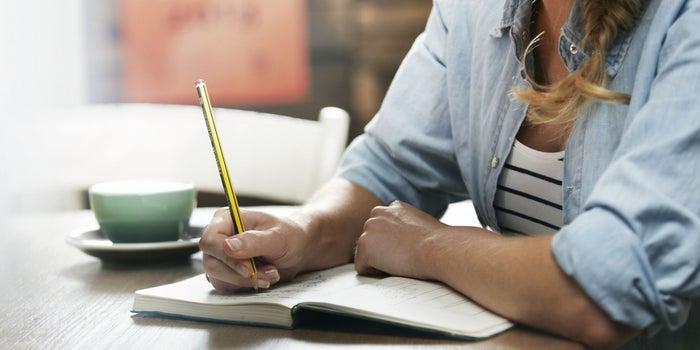 14 Ways to Improve Your Self-Discipline (Infographic)