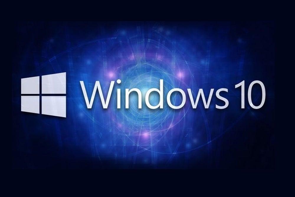 11 Hidden Tricks Inside Windows 10