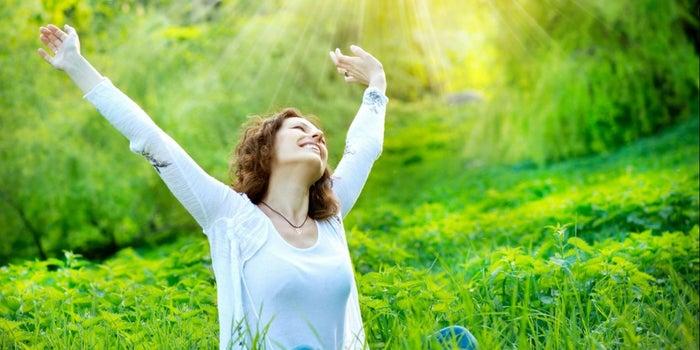 ¿Quieres ganar más? Fomenta el wellness