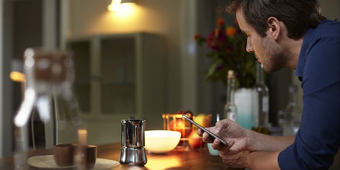 8 Tech Gadgets Under $250 That Will Make Your Life Easier