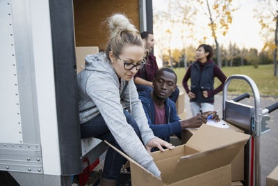 The Best Way to Move Your Excess Inventory