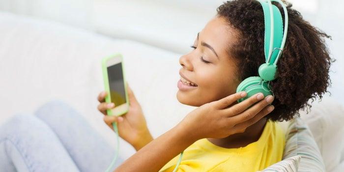 Los mejores podcasts para emprendedores
