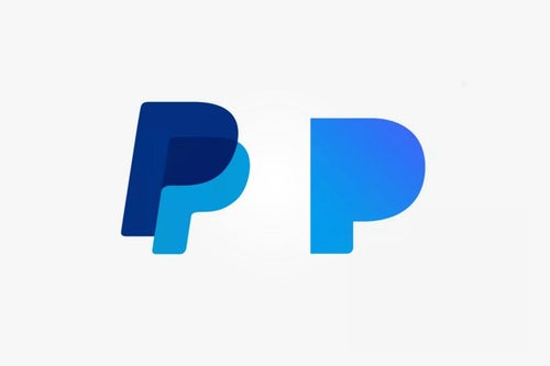 PayPal Sues Pandora Over Logo Similarities