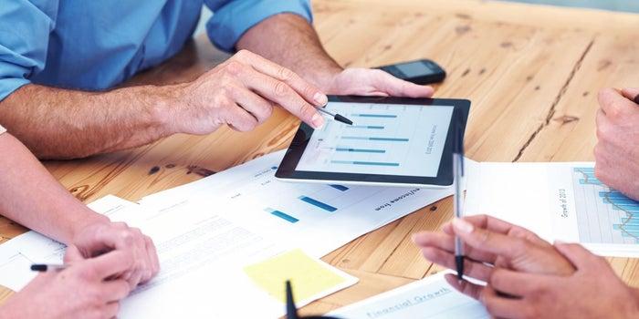5 Customer Engagement Metrics All Ecommerce Sellers Must Track