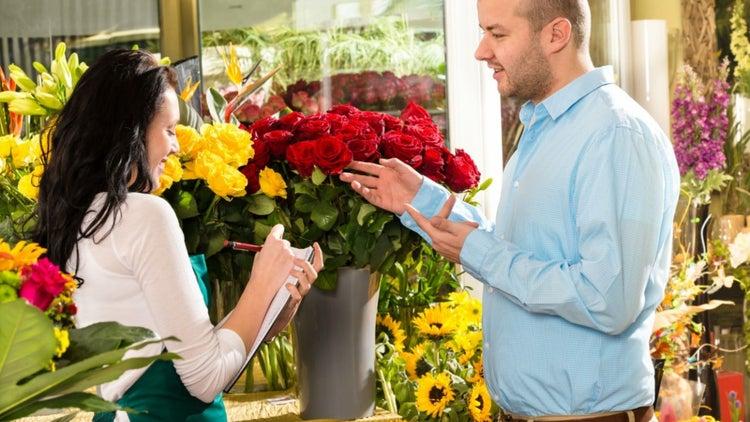 10 tips de marketing para promocionar tu empresa