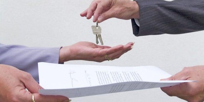 ¿Cómo cambiar mi crédito hipotecario de banco?