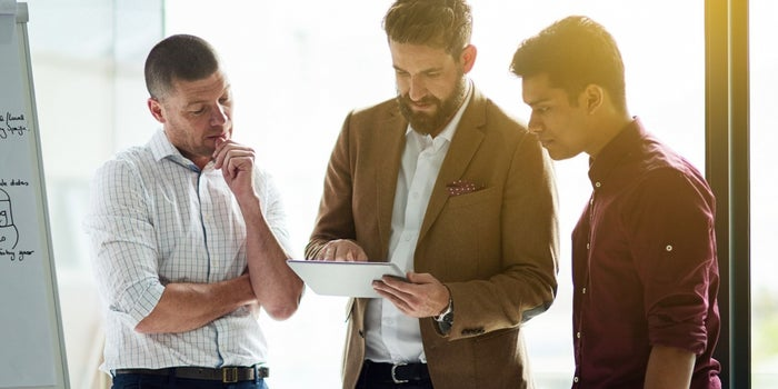 10 Tools To Make Your Sales Team Communication and Collaboration Geniuses