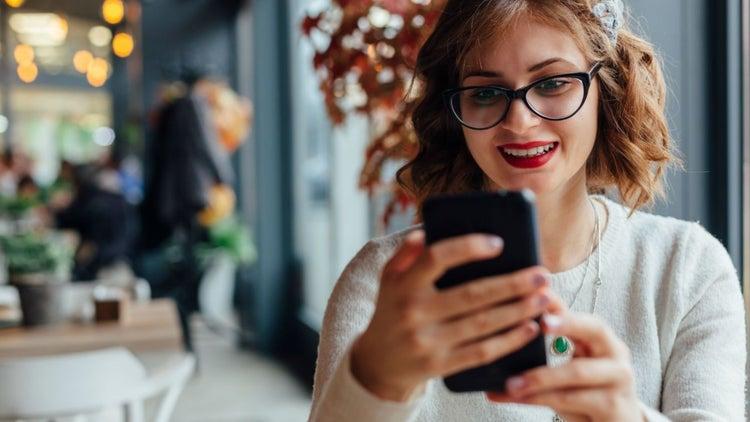 4 aplicaciones que te ayudarán a comenzar tu negocio