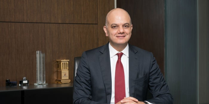 Expanding Horizons: Karim Yazbek, Vice President and Country Manager - Qatar, Hill International