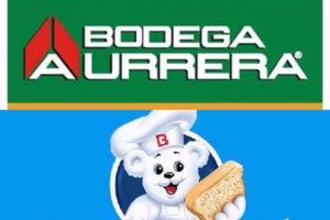 Bodega Aurrerá y Bimbo, las marcas mexicanas más queridas en el país