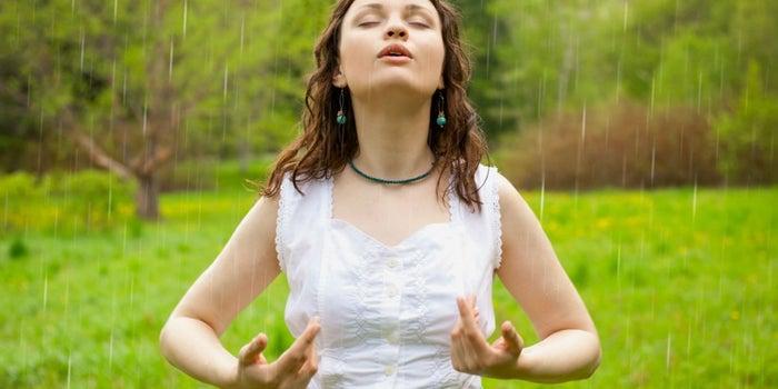5 ejercicios más para controlar tu estrés