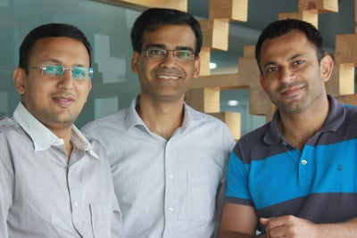 How This Company is Bridging India's Debt Capital Market Gap