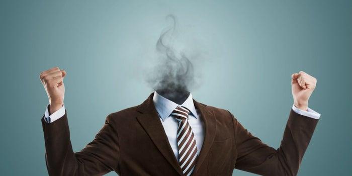 9 tips para hacer frente al desgaste