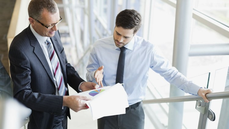 4 Glaring Signs It's Time to Fire Your Business Coach