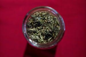 Governor's Veto Stalls Vermont Legislation to Legalize Marijuana