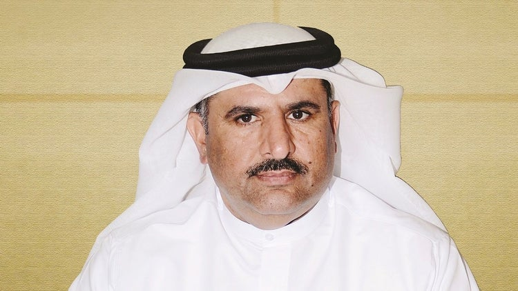 GOIC: Engineering A Diversified Robust Economy For Qatar