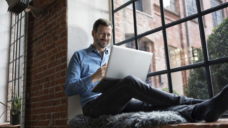 3 Contrarian Hacks for Achieving Work-Life Balance