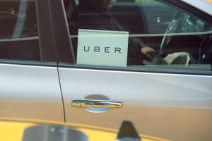 5 Ways We Have Changed During Uber's 7 Years of Business