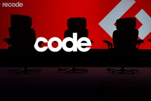 Insights on Tech and Business From Code Conference 2017