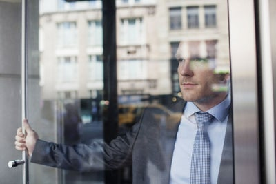 Succession Planning: How to Ensure Your Business Will Thrive Without Y...