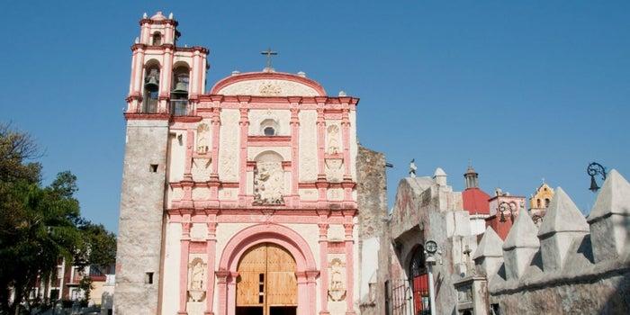 ¡Arranca el Hackathon Coparmex en Morelos!
