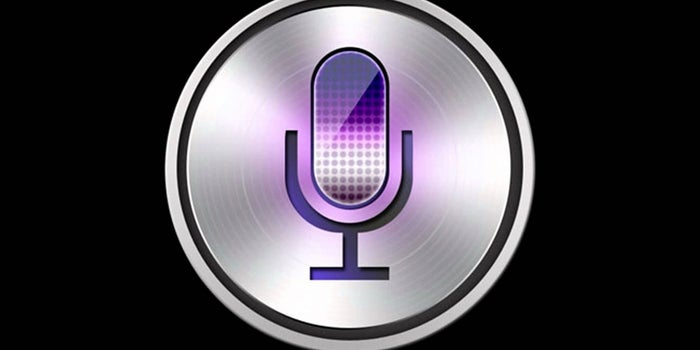 Apple Reportedly Planning to Release a Siri Speaker