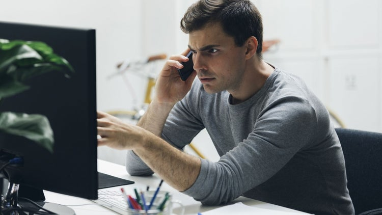Why You Must Embrace Failure to Succeed in Business