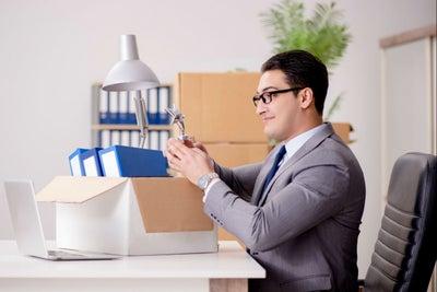 Qué hacer cuando tu mejor empleado se va