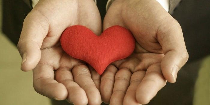 Infografía: 10 tips para aumentar tu inteligencia emocional