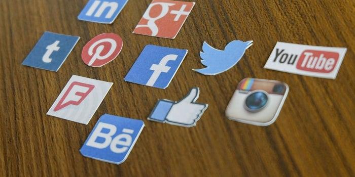 Cómo se conectan los líderes mundiales en Twitter