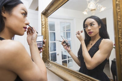 5 Things Beauty Brands Can Teach You About Active Listening to Ensure...