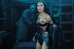Qué puedes aprender de la verdadera lucha de la Mujer Maravilla