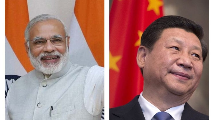#4 Sectors in Which India is Surging Ahead of China