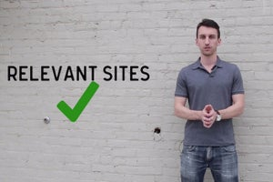 How to Build SEO Backlinks: A Beginner's Guide