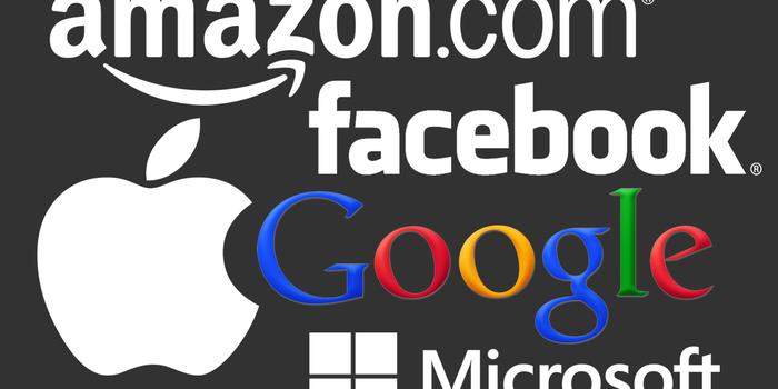5 claves para que tu marca sea tan poderosa como Google