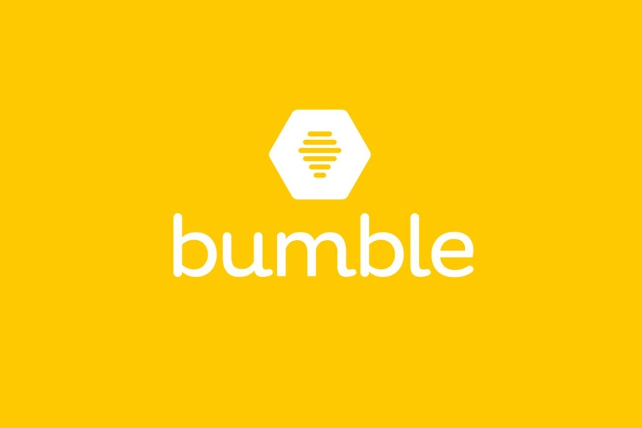 What makes bumble different from other dating apps