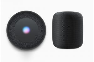 The Apple HomePod Is About to Take Over Your Household