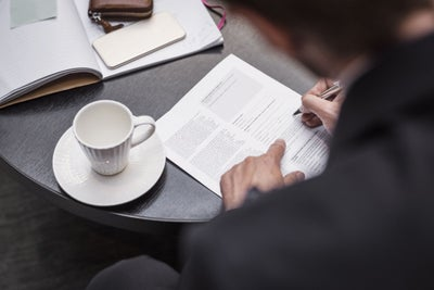 4 Things Besides Pay Consultants Need to Negotiate in Contracts