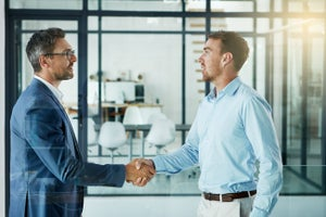 3 Reasons You're Not Closing Deals