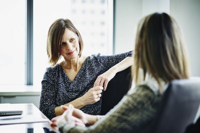 Career Coach vs. Mentor: Which Can Help You the Most?