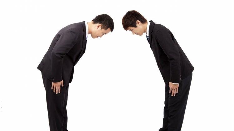 7 maneras de ganar más respeto