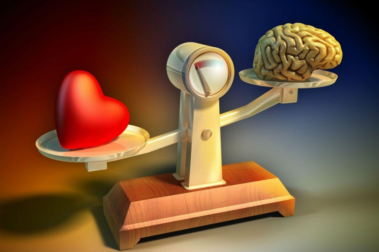 Cómo medir tu inteligencia emocional