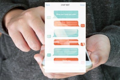 10 Metrics Your Chatbot Should Track to Optimize User Experience