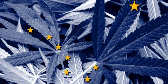 Is Alaska Poised to Be the Best State for Pot?
