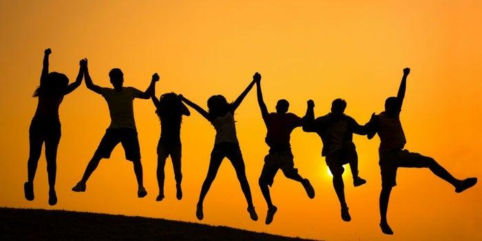 4 pasos básicos para ganarte la confianza de tu equipo