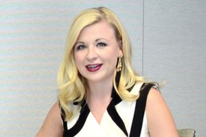 How Partnering With Mommy Bloggers Helped This Startup Make a Big Splash
