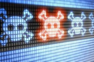 6 consejos efectivos para que tu Pyme sobreviva a un ciberataque